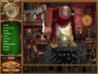 Free The Lost Cases of Sherlock Holmes Mac Game Download