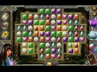 Free The Lost Tomb Mac Game Download