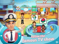 Free The Love Boat Collector's Edition Mac Game Download