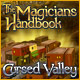 The Magician's Handbook: Cursed Valley Mac Games Downloads image small