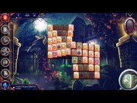 Free The Mahjong Huntress Mac Game Download