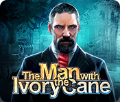 Free The Man with the Ivory Cane Mac Game