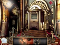 Free The Mirror Mysteries: Forgotten Kingdoms Mac Game Download