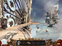 Free The Mirror Mysteries: Forgotten Kingdoms Mac Game Free