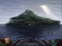 Free The Missing: A Search and Rescue Mystery Collector's Edition Mac Game Free