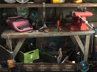 Download The Missing: A Search and Rescue Mystery Mac Games Free