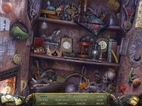 Free The Missing: Island of Lost Ships Mac Game Download