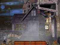 Download The Mysterious Case of Dr. Jekyll and Mr. Hyde Mac Games Free