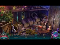 Free The Myth Seekers 2: The Sunken City Collector's Edition Mac Game Free