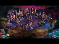Download The Myth Seekers 2: The Sunken City Collector's Edition Mac Games Free