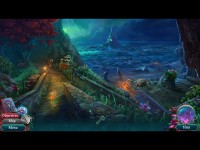 Free The Myth Seekers 2: The Sunken City Mac Game Download