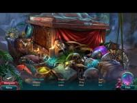 Free The Myth Seekers 2: The Sunken City Mac Game Free