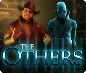 Free The Others Mac Game