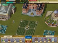 Free The Palace Builder Mac Game Free