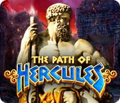 Free The Path of Hercules Mac Game