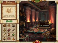 Free The Path of Hercules Mac Game Free