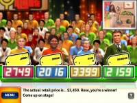 Free The Price Is Right Mac Game Download