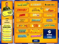 Download The Price Is Right Mac Games Free