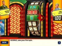 Mac Download The Price Is Right Games Free