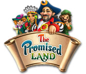 Free The Promised Land Mac Game