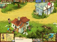 Free The Promised Land Mac Game Download