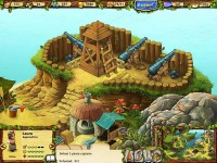 Download The Promised Land Mac Games Free