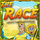 The Race Mac Games Downloads image small