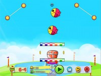 Free The Rainbow Machine Mac Game Download