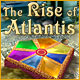 The Rise of Atlantis Mac Games Downloads image small