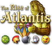 Free The Rise of Atlantis Mac Game