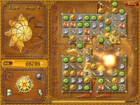 Free The Rise of Atlantis Mac Game Download