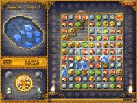 Download The Rise of Atlantis Mac Games Free
