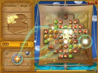 Mac Download The Rise of Atlantis Games Free