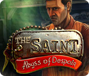 Free The Saint: Abyss of Despair Mac Game