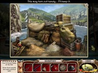 Download The Scruffs: Return of the Duke Mac Games Free