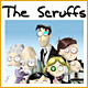The Scruffs Mac Games Downloads image small
