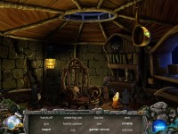 Free The Seawise Chronicles: Untamed Legacy Mac Game Download