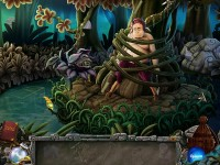Download The Seawise Chronicles: Untamed Legacy Mac Games Free