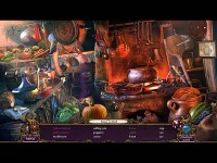 Free The Secret Order: Ancient Times Collector's Edition Mac Game Download