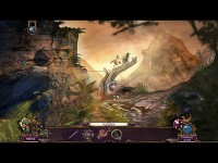 Free The Secret Order: Ancient Times Collector's Edition Mac Game Free