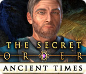 Free The Secret Order: Ancient Times Mac Game