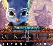 Free The Secret Order: Beyond Time Mac Game