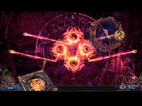 Download The Secret Order: Bloodline Mac Games Free