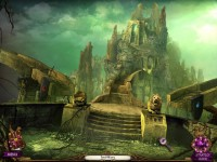 Free The Secret Order: Masked Intent Collector's Edition Mac Game Free