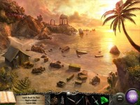 Free The Secrets of Arcelia Island Mac Game Download