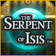 The Serpent of Isis Mac Games Downloads image small