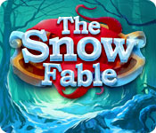 Free The Snow Fable Mac Game