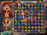 Free The Snow Fable Mac Game Download
