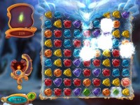 Download The Snow Fable Mac Games Free