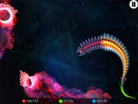 Download The Sparkle 2: Evo Mac Games Free